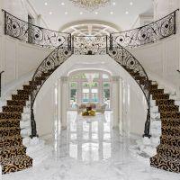 Rare Mansion in Long Island's Hewlett Bay Park Hits Market at $7,595,000