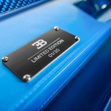 LuxExpose First_Bugatti_Pool_Table_9