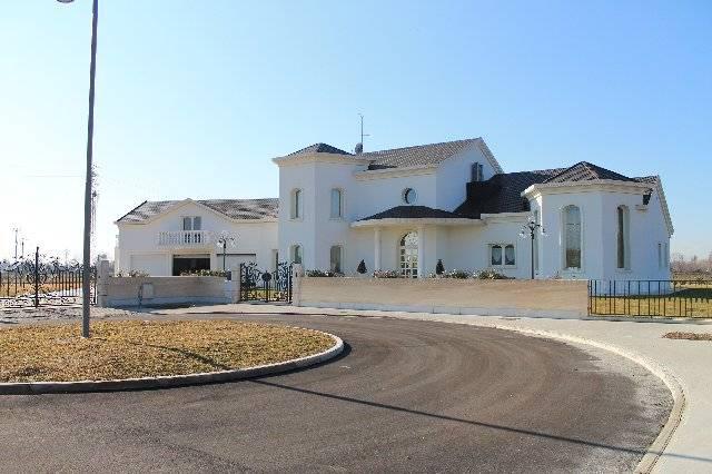 Villa Zona tranquilla Udine FriuliVenezia Giulia 0001365