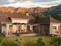 Four Seasons Announces Napa Valley Resort