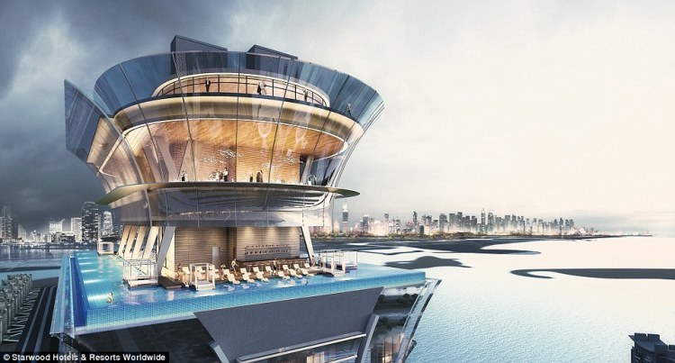 new-st-regis-dubai-hotel-to-have-360-degree-infinity-pool-in-the-sky