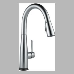 Motionsense Kitchen Faucet Inexpensive Remodel Delta Besto Blog