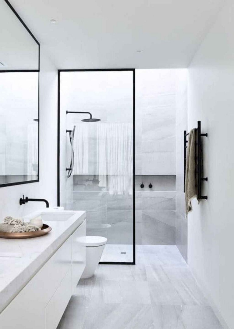 50+ Incredible Small Bathroom Remodel Ideas