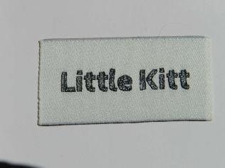 образцы этикеток для одежды