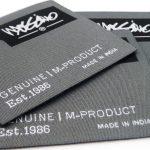 label-355115