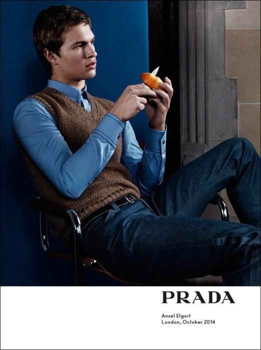 PRADA-SS15-01-620x833 Ansel Elgort
