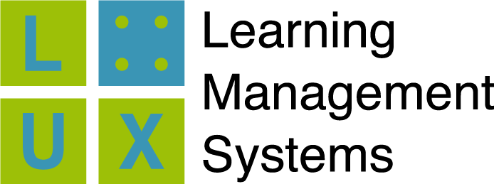LUX Learning Management Systems