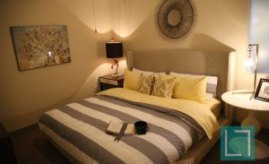 Bedroom Size at Gables Uptown Trail Apartments in Dallas TX Lux Locators Dallas Apartment Locators