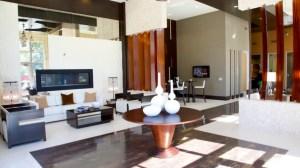 Community Area at Alara Uptown Apartments in Uptown Dallas TX Lux Locators Dallas Apartment Locators