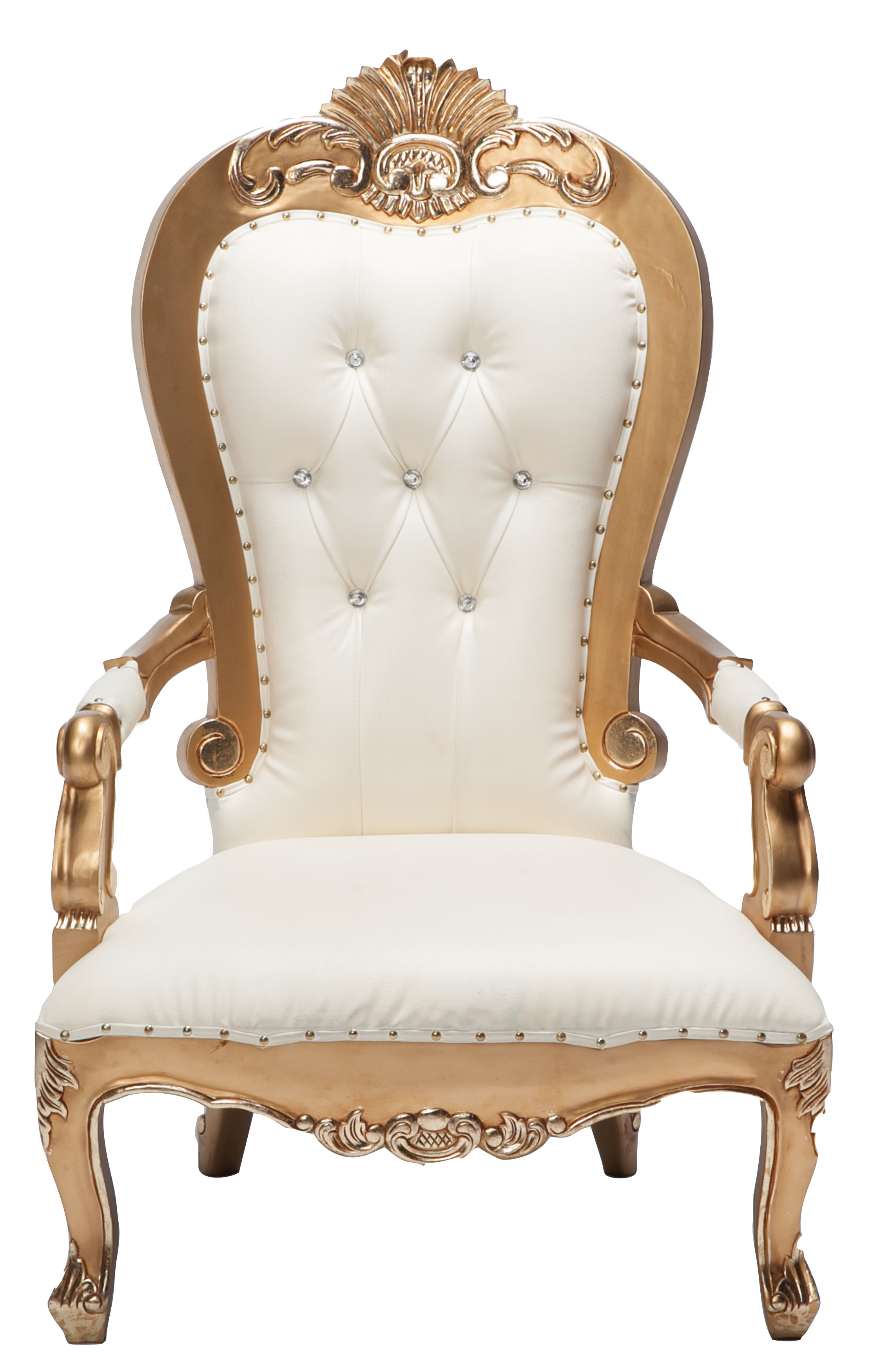 Royal Chair Rental Event Rentals Event Furnishings Special Events Furniture
