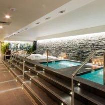 top luxury travel destinations 2021, luxury tourism trends, Hotels Madeira,