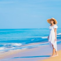 top luxury travel destinations 2021, luxury tourism trends, luxury travel industry trends, what styles are trending for 2021