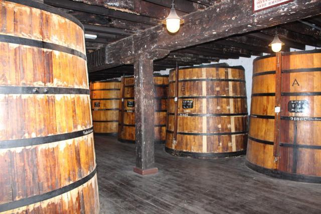 madeira wine Portugal , madeira wine alcohol content, madeira wine tour, madeira wine types, is madeira wine red or white, where to buy madeira wine near me