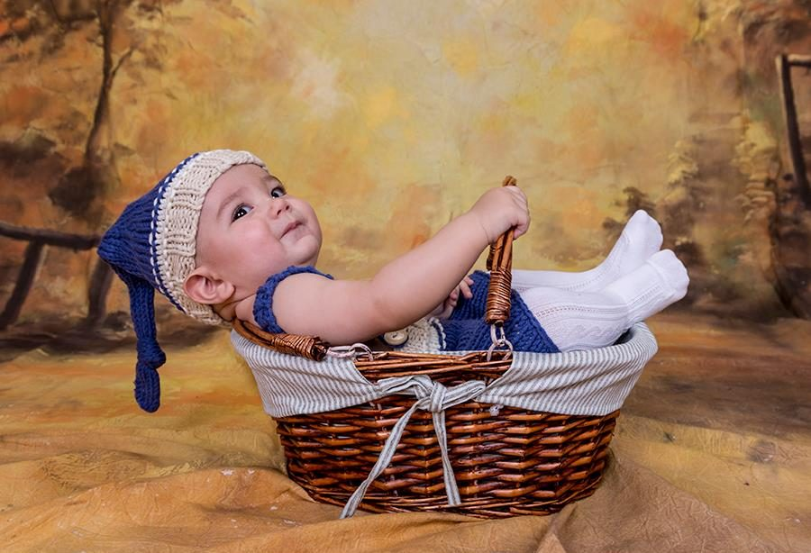 bebes2 fotografia luxmantica