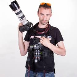 Manuel Laya Fotografo