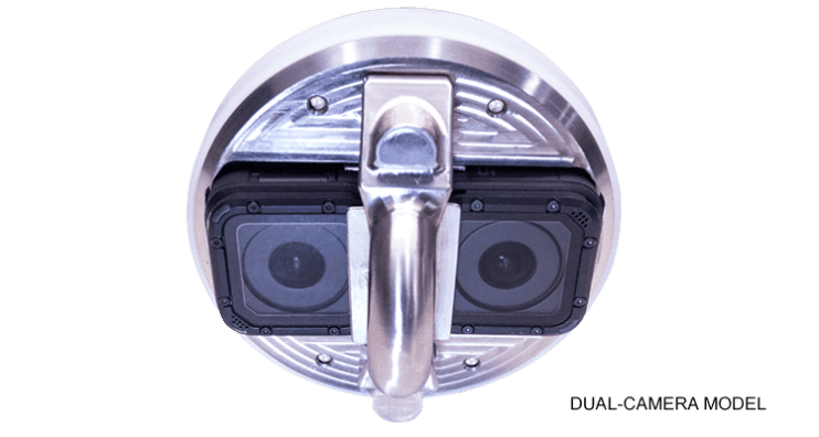 LuxPro-750x400 Disque LuxPro