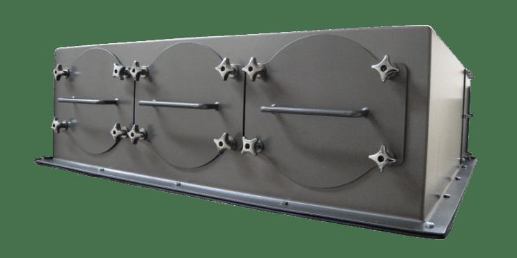 prod-11-2 Dust Filter
