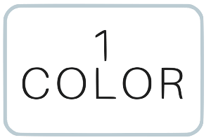 1 Color Card (Free)