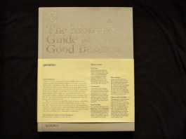 The Monocle Guide To Good Business Review