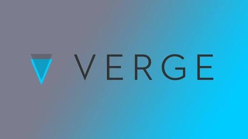速報Verge/XVGが5月4日にハードフォーク予定!脆弱性が見つかる