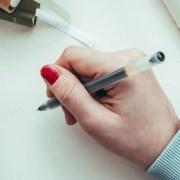 Témoignages - testimonals - luxopuncture Genève Annecy
