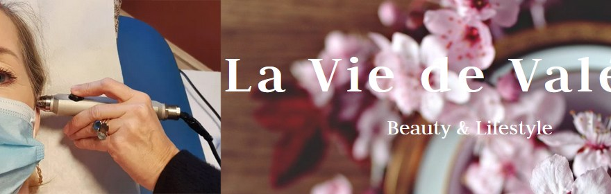 Le retour de La Vie de Valérie sur la luxopuncture