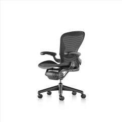 Aeron Chair Review 2017 Gio Ponti Chairs Herman Miller Office  Luxor Classics