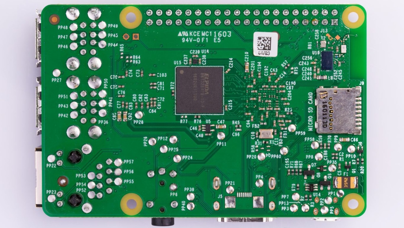 sofa cama encuentra24 panama small with a chaise noticias de ultima hora categoria archivos tecnologia por que los circuitos impresos son normalmente color verde