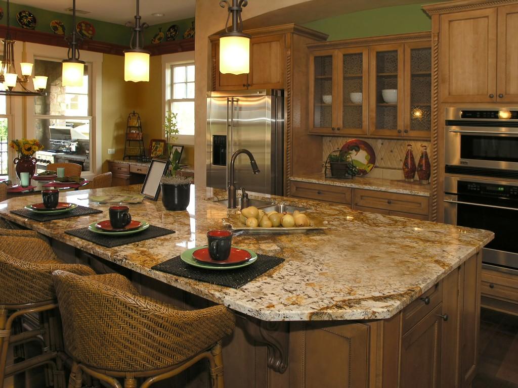 Kchenideen kchen abverkauf kchen abverkauf gebraucht kchen Kuechen Granit