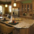 Hi every one on this blog luxor granite wanted to explain about the