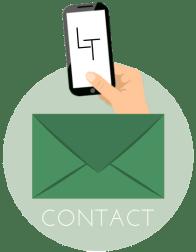 Contact pour le centre Luxoterra à Amiens et Saint-quentin pour la luxopuncture, la réflexologie Plantaire et la luminothérapie Psio