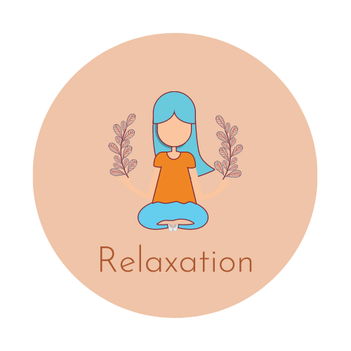 luxopuncture psio réflexologie plantaire pour lutter contre le stress