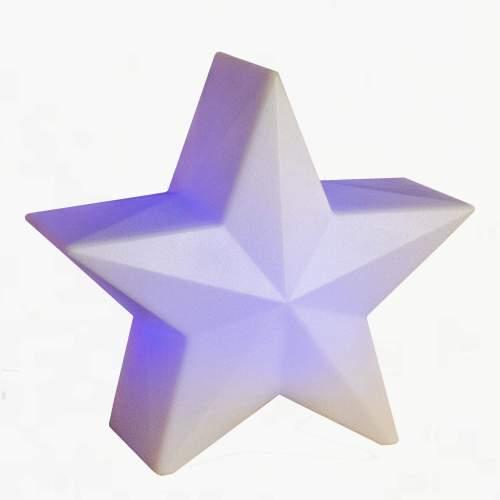 nova 40 star light rgb