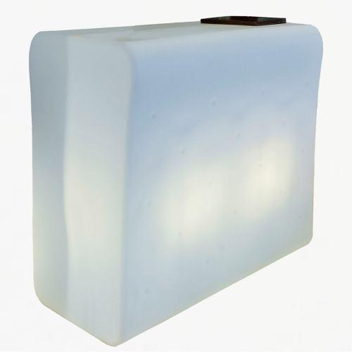 creta bar light