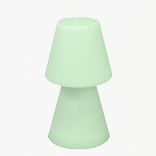 lola 45 lamp rgb