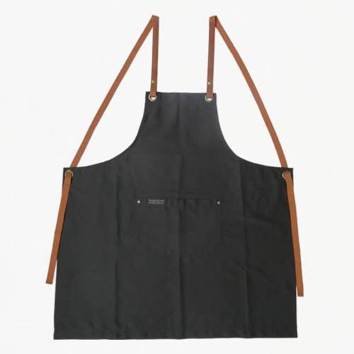 bb tools premium apron 0719 1
