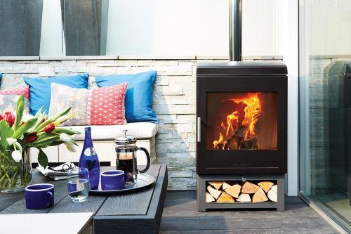 chesneys heat clean burn outdoor fire 1