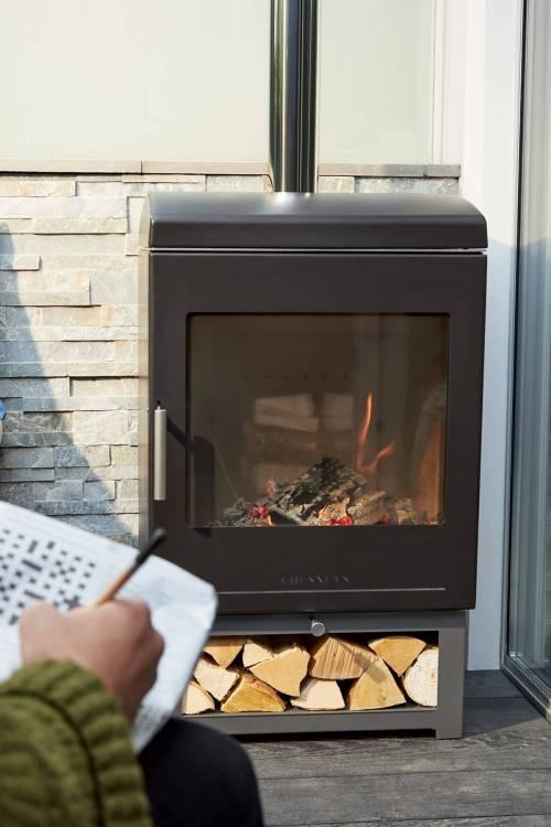 chesneys heat clean burn outdoor fire 2