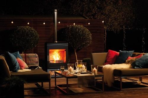 chesneys heat clean burn outdoor fire 3