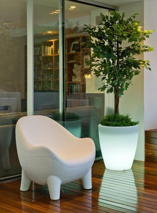 new garden aruba armchair 1