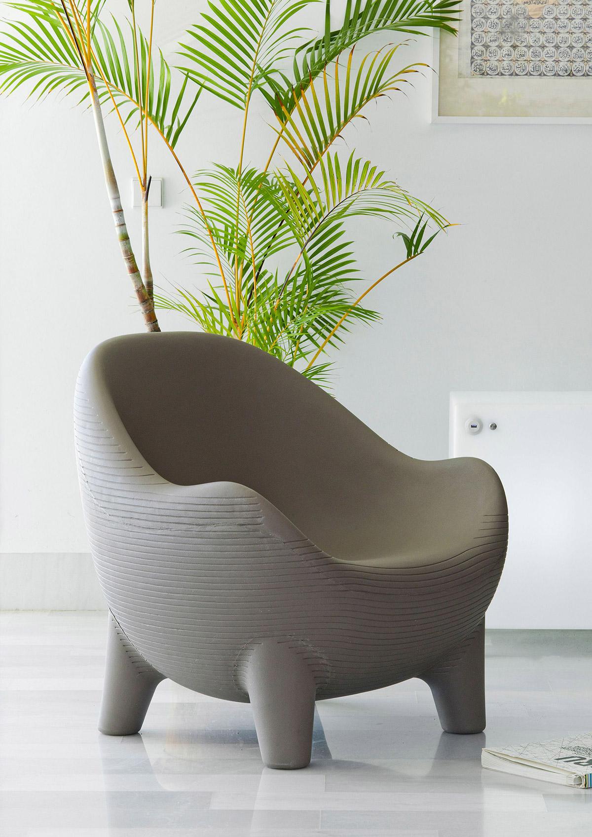 new garden aruba armchair 2