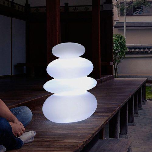 new garden balans outdoor light 1 e1618843877505