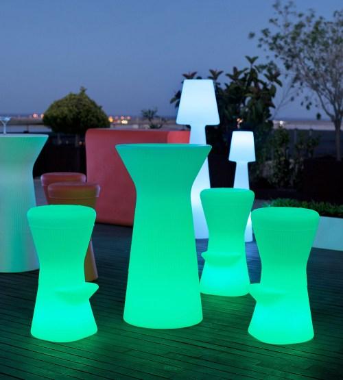 new garden capri 110 table 14
