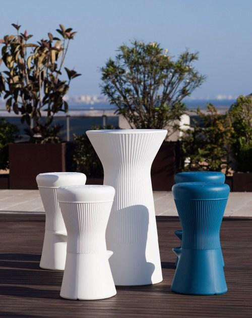 new garden capri 110 table 8