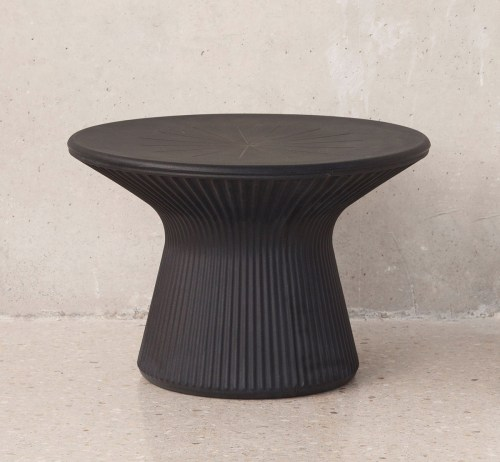 new garden capri 40 table 1