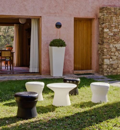 new garden capri 40 table 3