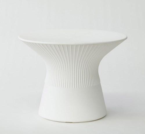 new garden capri 75 table 1