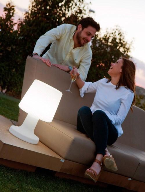 new garden carmen 45 table lamp 2