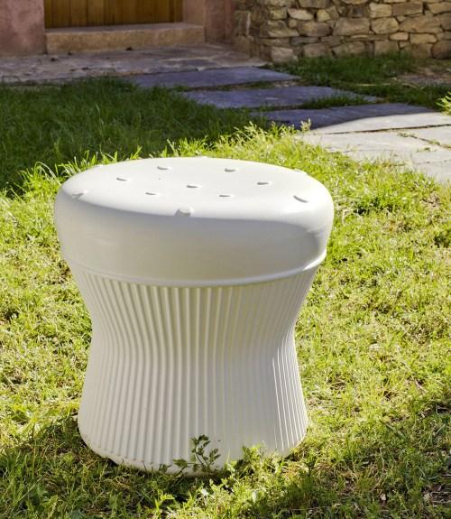 new garden corfu 40 bar stool 4
