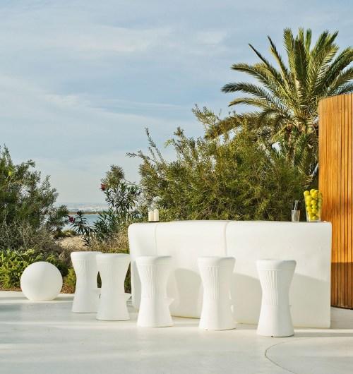 new garden corfu 74 bar stool 11